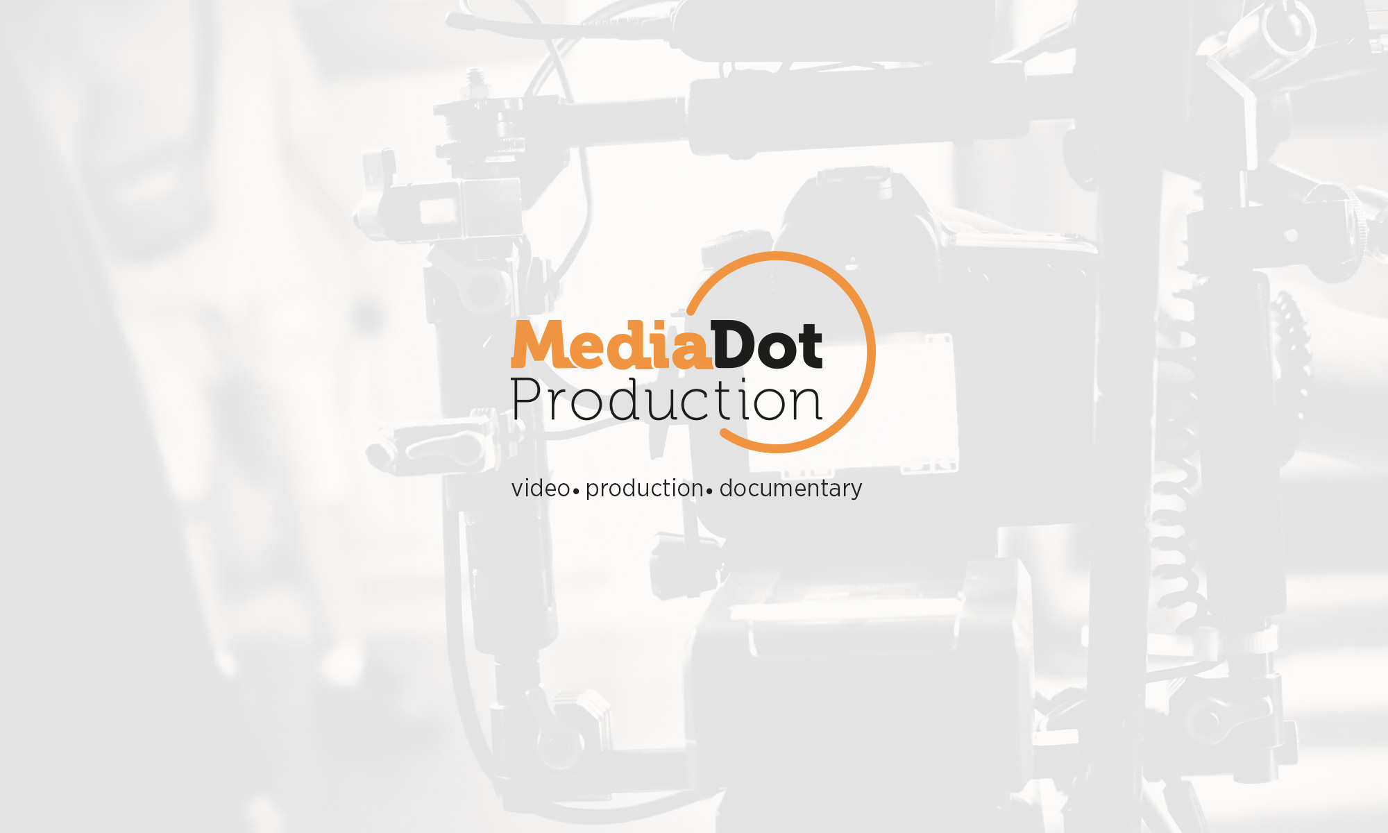 MediaDot Production
